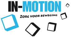 IN-MOTION Paramedisch Centrum Breda